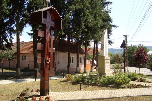 gelencei-emlekmuvek-monumente-istorice-ghelinta5A09EADD-6777-8CFC-BFCE-F9D0AB5137C0.jpg