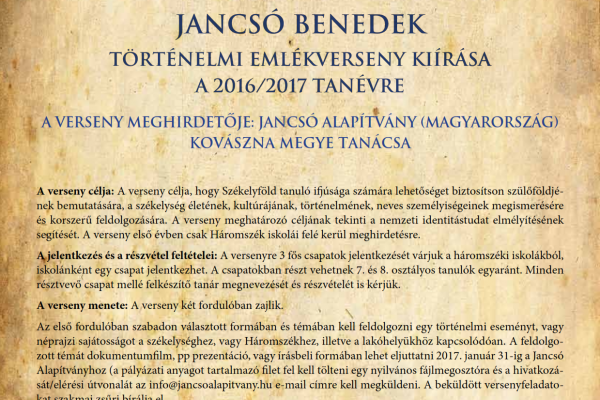 jancso-b-verseny-20170A12FD65-32CE-40FE-775C-3F5923B5ADFA.png