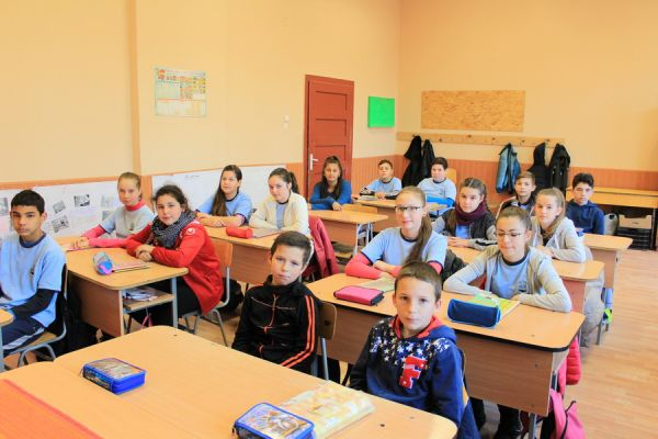 gelencei-jancso-benedek-altalanos-iskola-vi-a-osztaly-2016-2017-4B60F77AA-5E00-71F6-0ABD-92FF2FD9F892.jpg