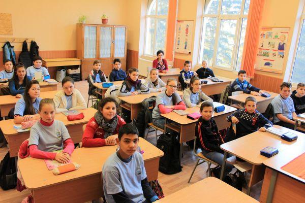 gelencei-jancso-benedek-altalanos-iskola-vi-a-osztaly-2016-2017-568D42981-BDDD-CEE4-9300-2B9AAC8080A8.jpg
