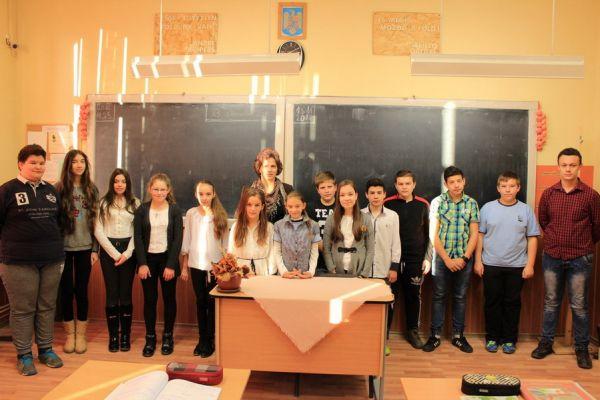 gelencei-jancso-benedek-altalanos-iskola-vii-a-osztaly-2016-2017-79D872126-0BF4-FAEA-BE7B-98761596C1ED.jpg