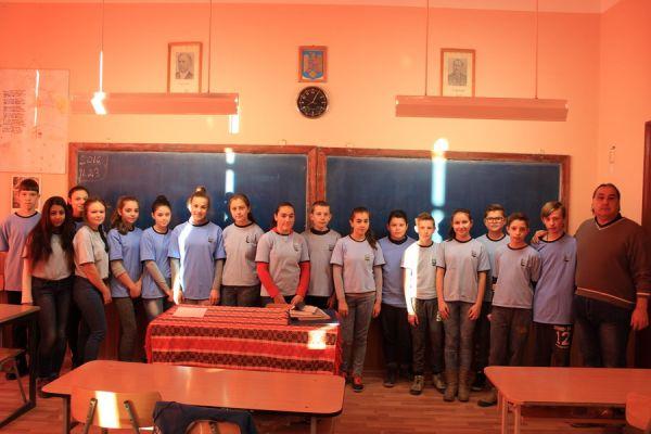 gelencei-jancso-benedek-altalanos-iskola-vii-b-osztaly-2016-2017-109FFCC37-1E61-BED3-5A7E-359ED1EFAB8C.jpg