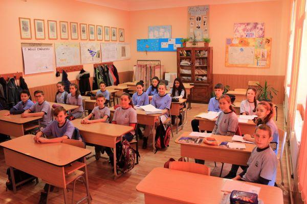 gelencei-jancso-benedek-altalanos-iskola-vii-b-osztaly-2016-2017-24894F699-3A94-A812-A9FC-20EB2DCF1046.jpg