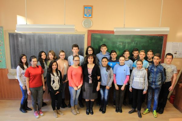 gelencei-jancso-benedek-altalanos-iskola-viii-b-osztaly-2016-2017-10BB78186-8104-DF66-084F-8180C3480EB4.jpg