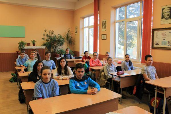 gelencei-jancso-benedek-altalanos-iskola-viii-b-osztaly-2016-2017-36AC37913-54FF-1211-FD99-113E335C809C.jpg