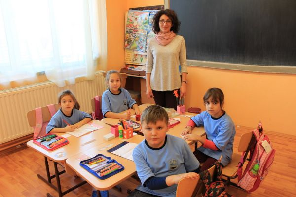 gelencei-jancso-benedek-altalanos-iskola-elokeszito-a-osztaly-2016-2017-304D5B52D-3FEE-4C54-E48A-F6D69D01CEA1.jpg