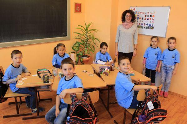 gelencei-jancso-benedek-altalanos-iskola-elokeszito-a-osztaly-2016-2017-48A88A811-6E45-A78B-9E17-BCE58956181F.jpg