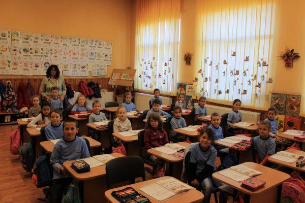 gelencei-jancso-benedek-altalanos-iskola-i-a-osztaly-2016-2017-3D1301EB1-FF6C-3A9F-6B65-1A6B989BBAFB.jpg