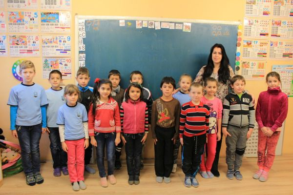gelencei-jancso-benedek-altalanos-iskola-ii-a-osztaly-2016-2017-1CEDE016B-1673-ADEA-A384-126284D14B63.jpg