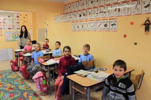 gelencei-jancso-benedek-altalanos-iskola-ii-a-osztaly-2016-2017-5DB10B9B7-DD26-385A-371E-6488CBA03307.jpg