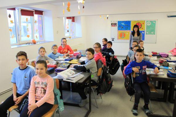 gelencei-jancso-benedek-altalanos-iskola-iv-b-osztaly-2016-2017-1BE97D8D7-7F8B-3715-4219-6CBD6A4E36EC.jpg