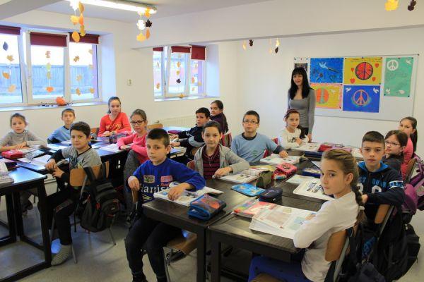 gelencei-jancso-benedek-altalanos-iskola-iv-b-osztaly-2016-2017-6DFA019BB-74D6-1431-F1B4-8FB3AE314C6F.jpg